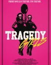 Tragedy Girls. Убить за лайк