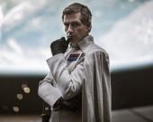Бен Мендельсон мечтает о еще одной роли в киновселенной Marvel