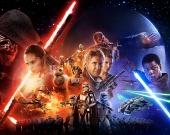 """Продюсер """"Звездных войн"""" говорит о расширении вселенной"""
