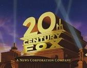 Walt Disney покупает 20th Century Fox