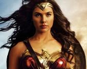 """""""Чудо-женщина"""" - самый кассовый супергеройский дебют"""