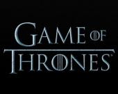 """Софи Тернер объяснила, почему """"Игра престолов"""" закончится в 2019 году"""