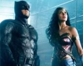 """У Бэтмена и Чудо-женщины мог быть ребенок в """"Лиге справедливости"""""""