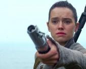 """Рэй не будет главной героиней новой трилогии """"Звездных войн"""""""