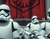 """О чем будет новая трилогия """"Звездных войн"""""""