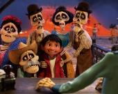 """Мультфильм от Pixar """"переплюнул"""" Лигу справедливости"""