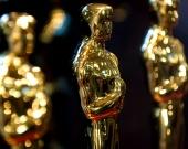 Оскар 2017: номинанты на лучший короткометражный мультфильм