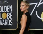 Кейт Хадсон боится встреч с Анджелиной Джоли