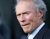 Клинт Иствуд присмотрел себе новый проект