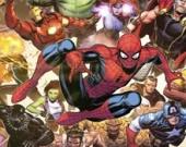 Marvel анонсировала глобальную перезагрузку
