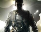 """Экранизацию """"Call of Duty"""" доверят итальянскому режиссеру"""