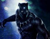 """Глава студии Marvel анонсировал сиквел """"Черной пантеры"""""""