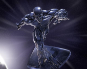 В Голливуде снимут супергеройский фильм о Серебряном Серфере