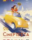 CineFiesta XVI