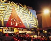 Стал известен состав жюри Каннского кинофестиваля
