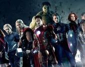 """""""Мстителей 3"""" засекретили даже для исполнителей главных ролей"""