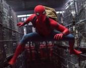"""В сиквеле """"Возвращения домой"""" Человек-паук уедет из Нью-Йорка"""