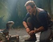 """""""Мир Юрского периода 2"""" обещает стать самым страшным фильмом франшизы"""