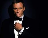 Названы самые оплачиваемые актеры Голливуда
