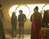 Спин-оффу Звездных войн предрекли рекордные кассовые сборы