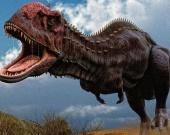 Названа десятка самых достоверных фильмов о динозаврах