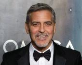 Джордж Клуни станет режиссером нового фильма