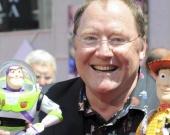 Создатель мультиков Disney i Pixar покинет компанию из-за скандала