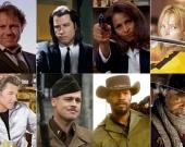 """""""Однажды в Голливуде""""  продолжает обзаводиться актерами"""