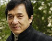 Джеки Чан выпустит свои мемуары