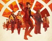 Новые Звездные войны отложили из-за провала фильма о Соло
