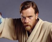 Disney прекратил съемки фильма про Оби Ван Кеноби