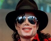 Майклу Джексону посвятят бродвейский мюзикл