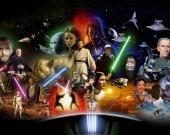 """Слухи о прекращении работы над спин-оффами """"Звёздных войн"""" опровергнуты"""