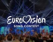 Netflex снимет фильм об Евровидении