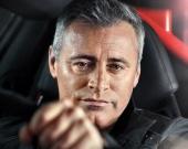 """Звезда сериала """"Друзья"""" уходит из Top Gear"""