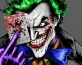 Роберт Де Ниро может сыграть с Хоакином Фениксом в сольном фильме про Джокера