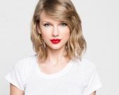 Тейлор Свифт сыграет в экранизации популярного бродвейского мюзикла