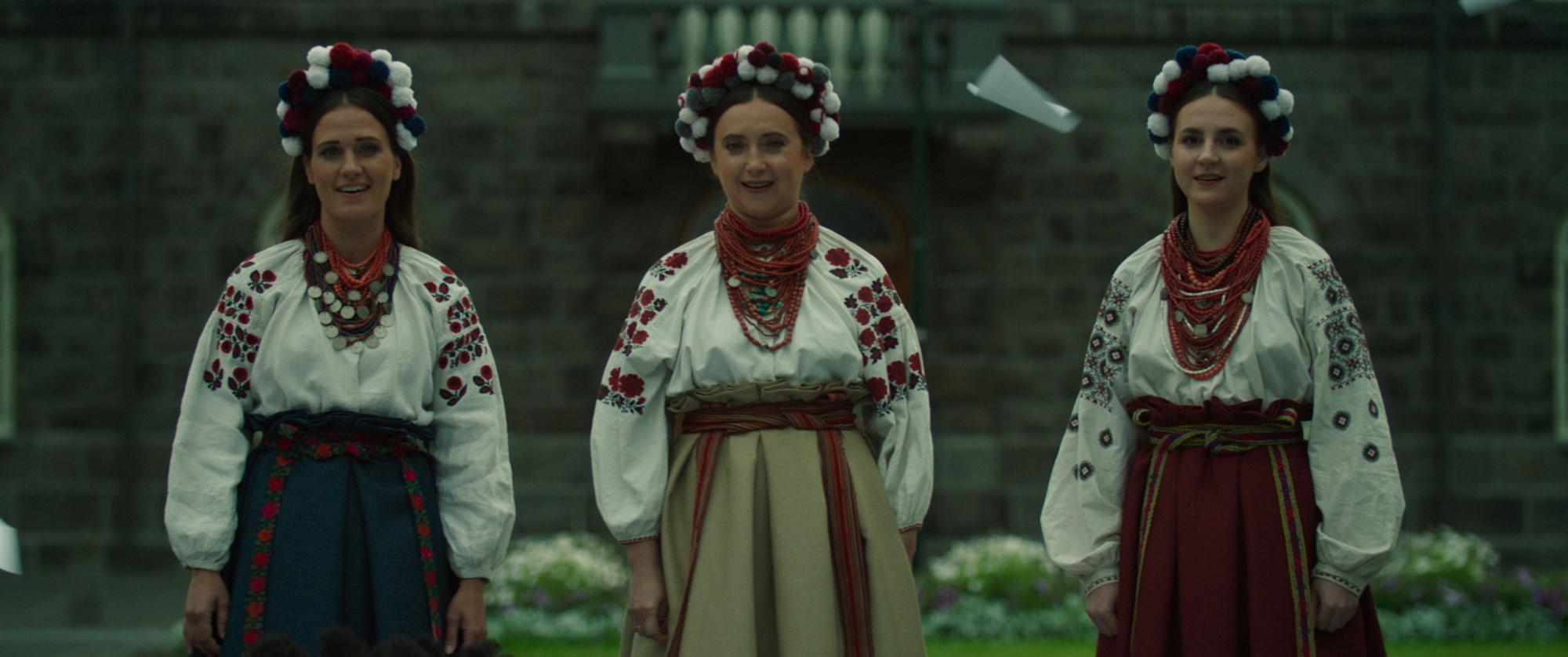 Картинки по запросу Гірська жінка на війні