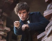 Эксперты назвали самые долгожданные фильмы осени
