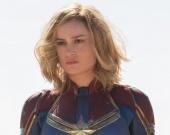 """""""Капитан Марвел"""" станет самым дешевым фильмом Marvel"""