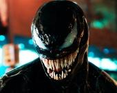 """Вину за детский рейтинг """"Венома"""" возложили на Человека-паука"""