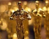 """Американская Киноакадемия передумала давать """"Оскар"""" блокбастрерам"""