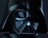 Lucasfilm отправит Бессмертного Вейдера в виртуальную реальность