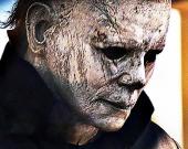 """""""Хэллоуин"""" стал лидером американского проката"""