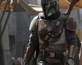 """Студия Disney выбрала название для сериала по мотивам """"Звездных войн"""""""