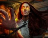 """""""Темный Феникс"""" станет первым диснеевским фильмом франшизы """"Люди Икс"""""""