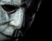 """""""Хэллоуин"""" может сокрушить """"Венома"""""""