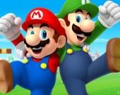 Полнометражный мультфильм о Супер Марио выйдет в 2022 году