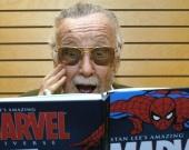 Стэн Ли и Marvel: с чего начиналась вымышленная вселенная