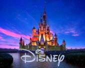 Disney запускает свой стриминговый сервис